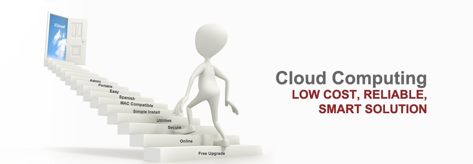 M5 Cloud Computing
